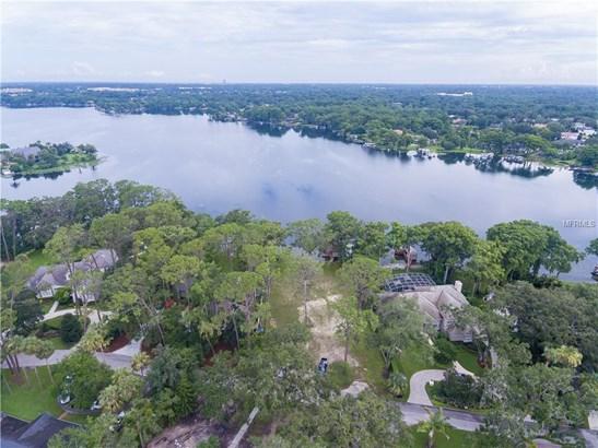 651 Pinetree Road, Winter Park, FL - USA (photo 2)