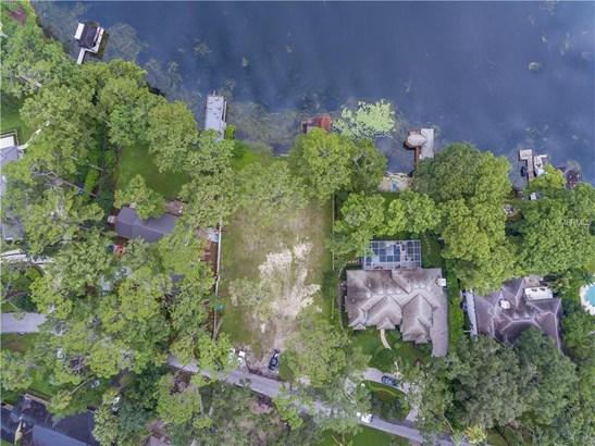 651 Pinetree Road, Winter Park, FL - USA (photo 4)