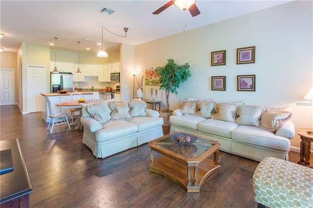 1674 Lakemont Avenue Unit: 302, Orlando, FL - USA (photo 2)