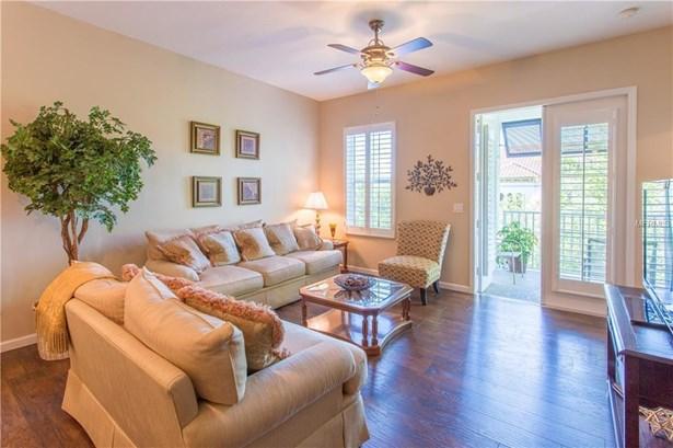 1674 Lakemont Avenue Unit: 302, Orlando, FL - USA (photo 3)