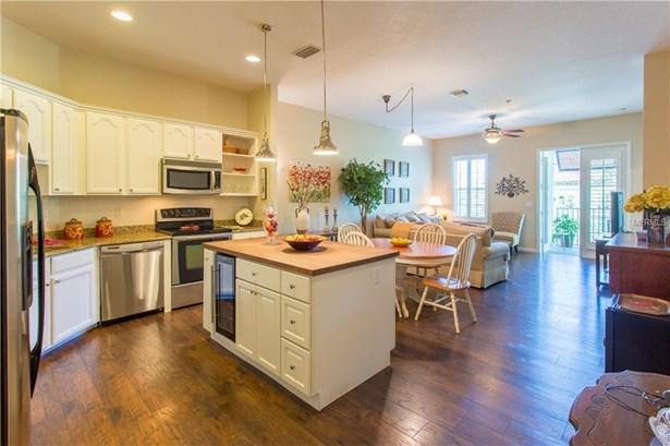 1674 Lakemont Avenue Unit: 302, Orlando, FL - USA (photo 4)