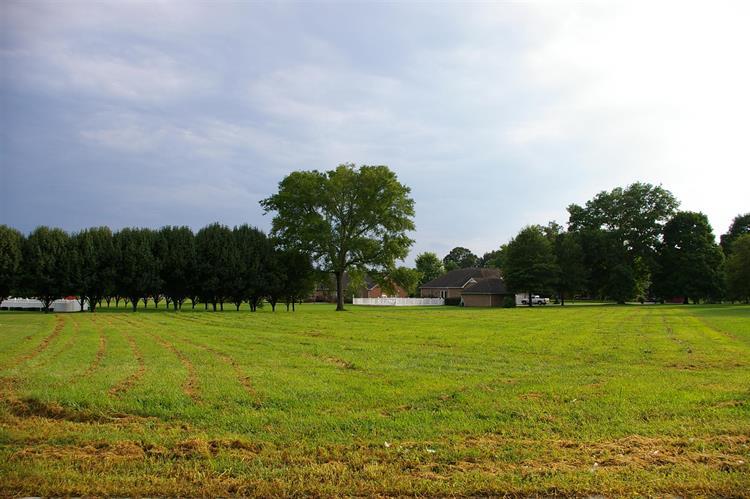 0 Ridgecrest Dr, Winchester, TN - USA (photo 1)