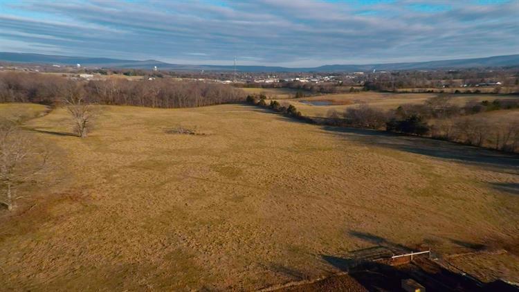 1051 Blair Pond Rd, Winchester, TN - USA (photo 3)