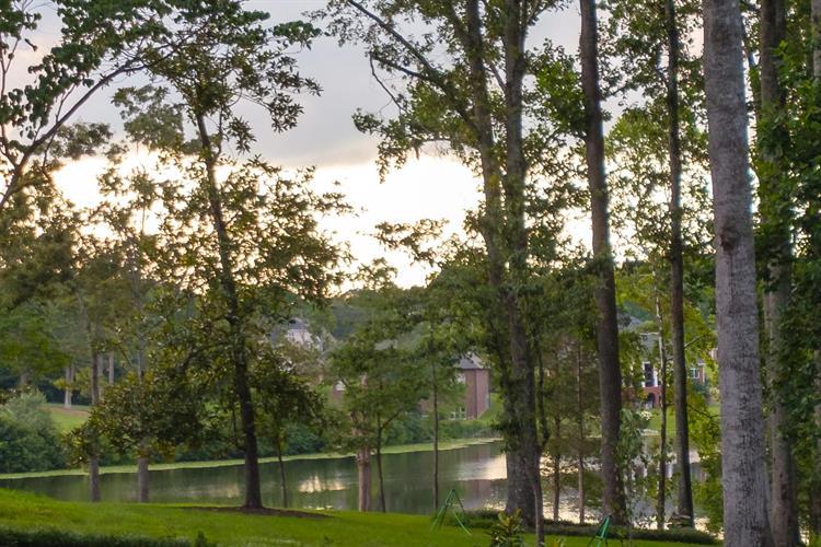 214 Lakewood Drive, Tullahoma, TN - USA (photo 3)