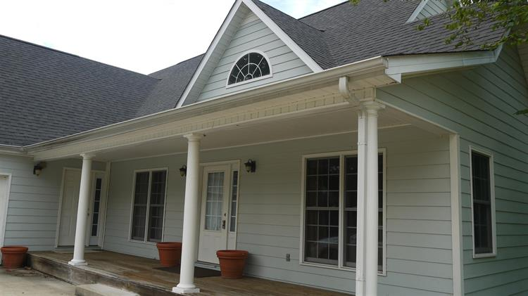 448 Marble Plains Road, Winchester, TN - USA (photo 4)