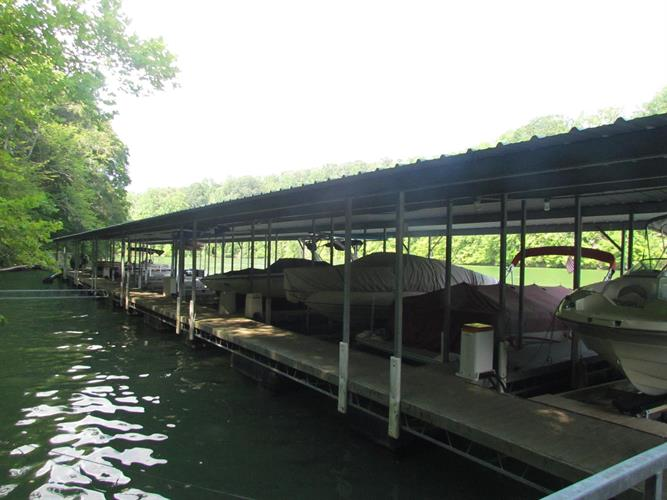 0 Grandview Lake Rd, Estill Springs, TN - USA (photo 5)