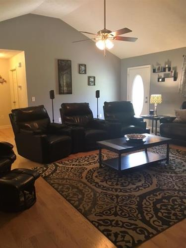 2048 Eastbrook Rd, Estill Springs, TN - USA (photo 2)