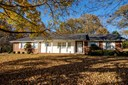 936 Bible Crossing Rd, Winchester, TN - USA (photo 1)