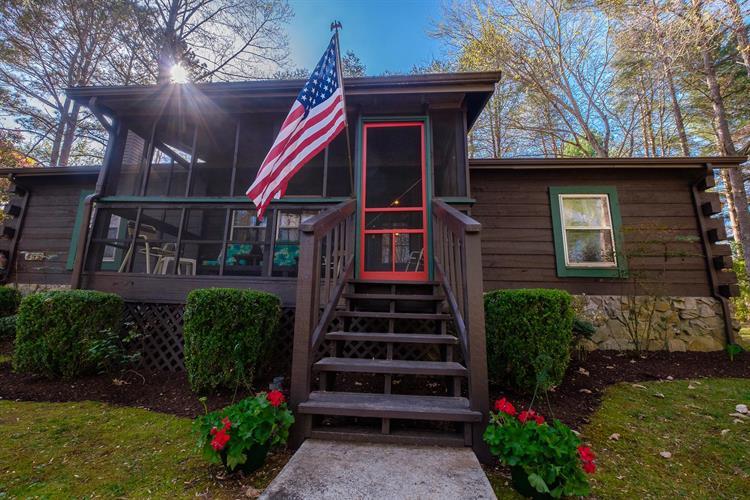 495 Ridgefield Circle, Winchester, TN - USA (photo 3)