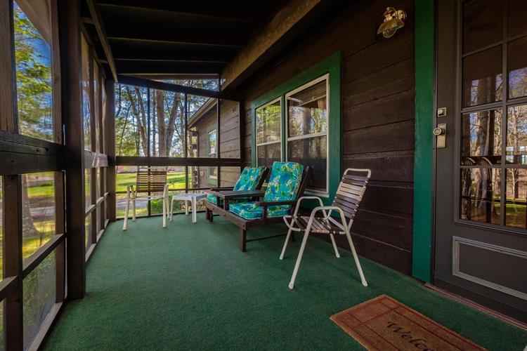 495 Ridgefield Circle, Winchester, TN - USA (photo 4)