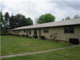 210 Garden St 210, Estill Springs, TN - USA (photo 1)