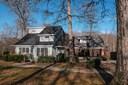 80 Huntington Dr , N, Winchester, TN - USA (photo 1)