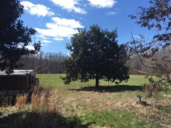 663 Bland Rd, Estill Springs, TN - USA (photo 2)