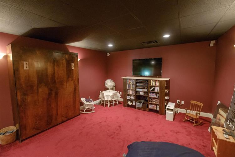 306 Setters Ln W, Tullahoma, TN - USA (photo 4)