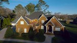 106 Kensington Lane, Tullahoma, TN - USA (photo 1)