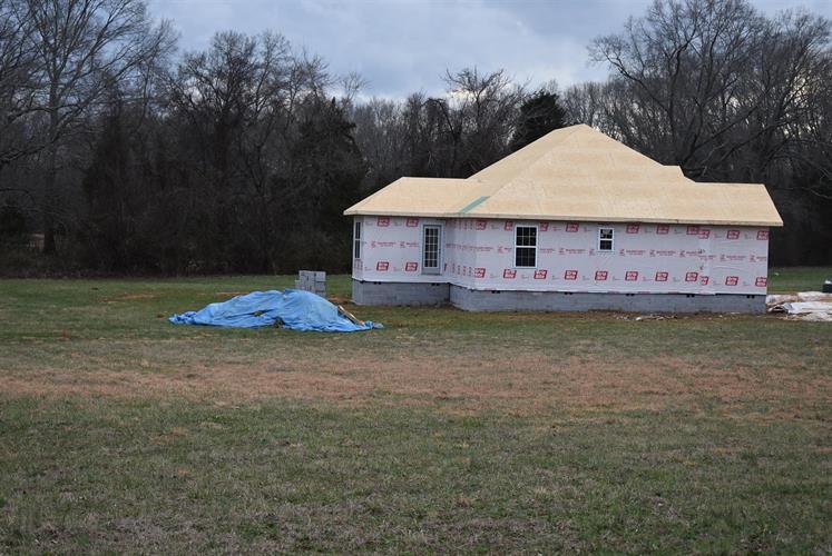 0 Colonial, Winchester, TN - USA (photo 2)