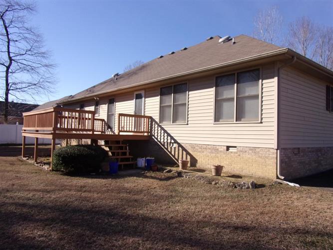 105 Shady Acres Ln, Tullahoma, TN - USA (photo 3)
