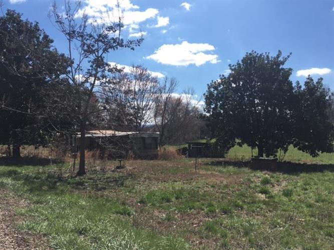 663 Bland Rd, Estill Springs, TN - USA (photo 3)
