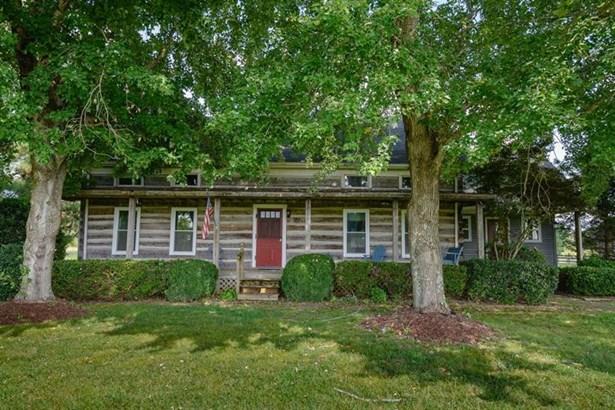 704 Hickory Grove Rd, Morrison, TN - USA (photo 2)