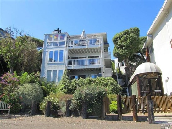 Multi Unit 2-4, Other - Sausalito, CA (photo 1)