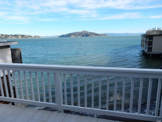 Multi Unit 2-4, Other - Sausalito, CA (photo 2)