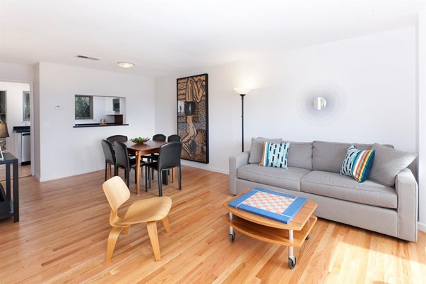 Pud,Single-family Homes - San Francisco, CA (photo 2)