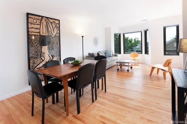 Pud,Single-family Homes - San Francisco, CA (photo 3)