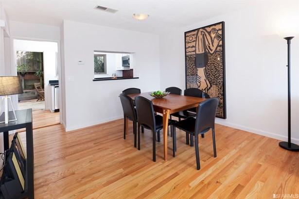 Pud,Single-family Homes - San Francisco, CA (photo 4)