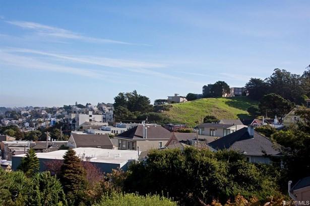 Edwardian, Fixer Upper,Single-family Homes - San Francisco, CA (photo 3)
