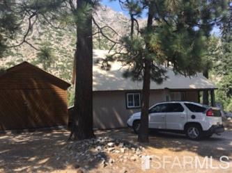 Cabin, Single-family Homes - Alpine, CA (photo 5)