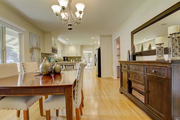 Single Family Residence, Ranch - Novato, CA (photo 2)