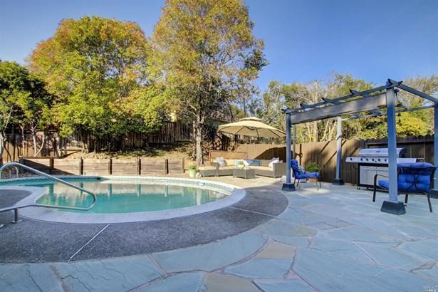 Single Family Residence, Ranch - Novato, CA (photo 5)