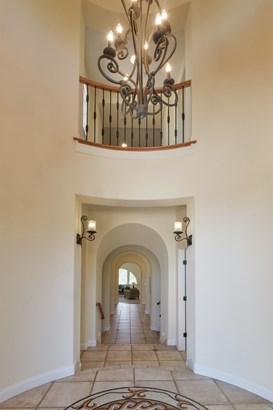 Single Family Residence, Spanish/Mediterr - Novato, CA (photo 4)