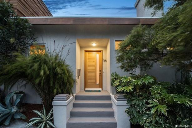 3 Story,Single-family Homes - San Francisco, CA (photo 1)