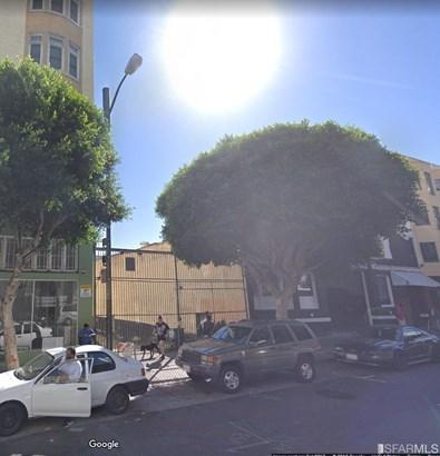 Lots & Acreage - San Francisco, CA (photo 2)