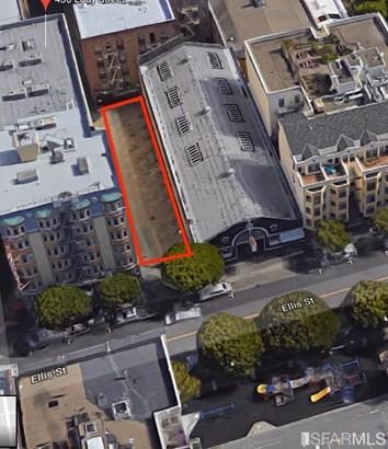 Lots & Acreage - San Francisco, CA (photo 3)