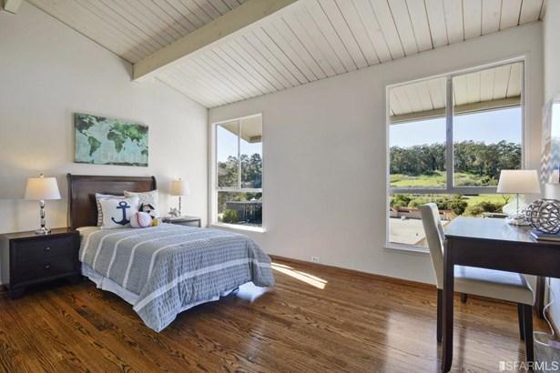 3 Story,Single-family Homes, Contemporary - San Francisco, CA (photo 4)