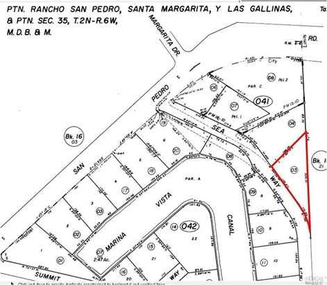Residential - San Rafael, CA (photo 5)