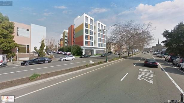 Lots & Acreage - Oakland, CA (photo 1)