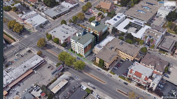Lots & Acreage - Oakland, CA (photo 3)