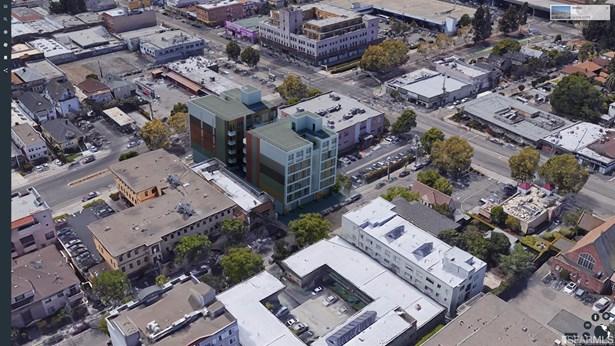 Lots & Acreage - Oakland, CA (photo 4)