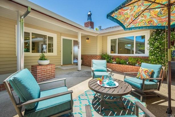 Single Family Residence, Other - San Rafael, CA (photo 3)