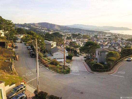 Lots & Acreage - Pacifica, CA (photo 1)