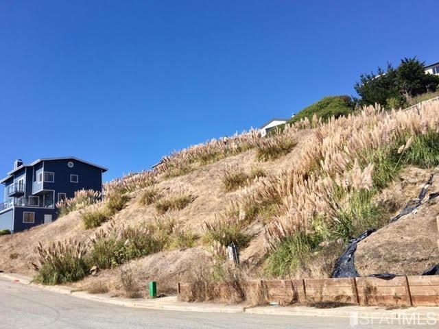 Lots & Acreage - Pacifica, CA (photo 5)