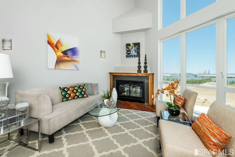 Contemporary, Loft Condominium - San Francisco, CA (photo 1)
