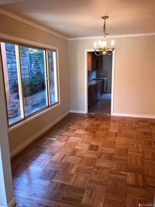 Traditional, Full,Detached,Split Level,Single-family Homes - Daly City, CA (photo 4)