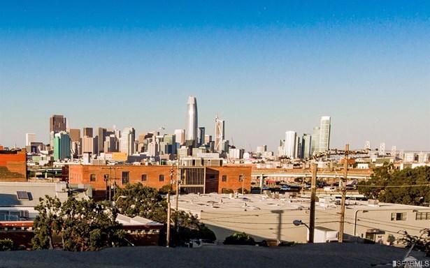 Single-family Homes - San Francisco, CA (photo 4)