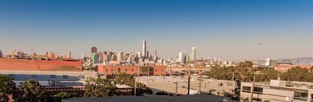 Single-family Homes - San Francisco, CA (photo 5)