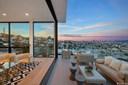 Detached,Single-family Homes, Contemporary,Modern/High Tech - San Francisco, CA (photo 1)