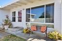 Detached,1 Story,Single-family Homes, Ranch - San Mateo, CA (photo 1)